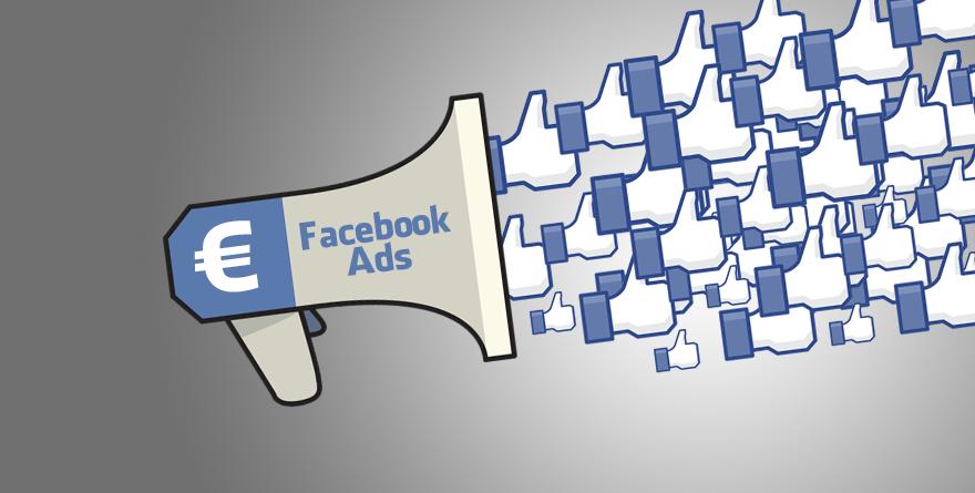 11 conseils pour reussir une campagne Facebook